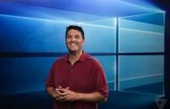 ویندوز ۱۰ به روایت مایکروسافت