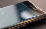رندرهای جدید گوشی بلکبری Mercury صفحهکلید فیزیکی QWERTY آنرا نشان میدهد