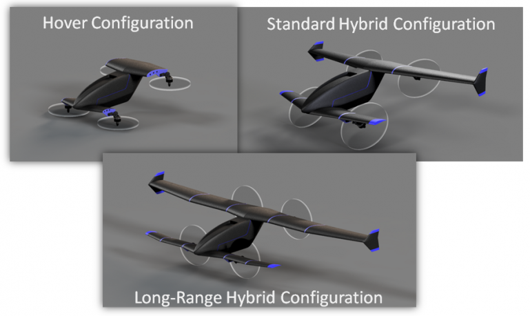 vertex-hybrid-drone-1