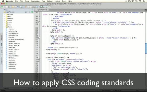 vid00213-sd-15web-how-to-apply-css-coding-standards