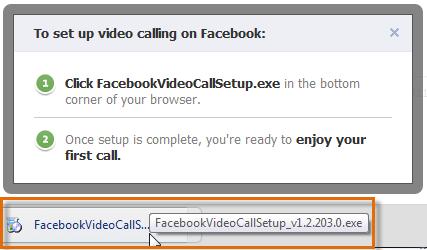 video_5_videocallDL