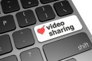 چه چیزی به مصرف کنندگان انگیزه می دهد تا ویدیوهای برندها را به اشتراک بگذارند؟