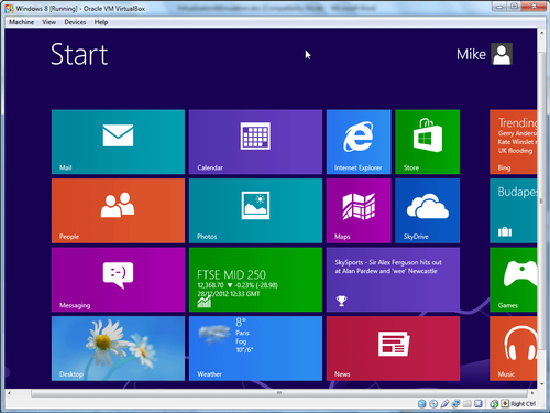 virtualbox-windows8-11_thumb