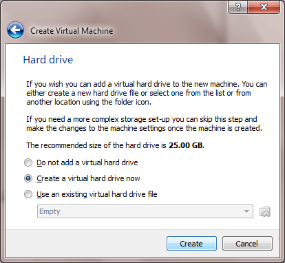 virtualbox-windows8-3