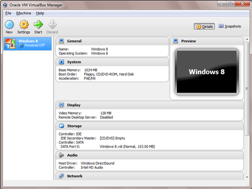 virtualbox-windows8-7_thumb
