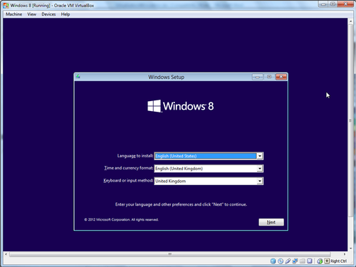 virtualbox-windows8-9_thumb
