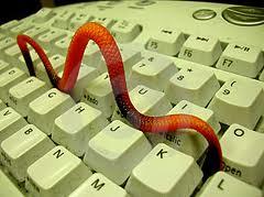 """آغاز دومین حمله بزرگ سایبری اسرائیل به ایران با """"Viper"""""""