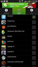 visidon-applock-list