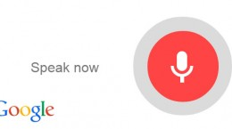 voice_search_chrome