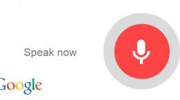 voice_search_chrome