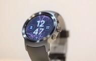 ساعتمچی هوشمند الجی واچ اسپورت و الجی واچ استایل با سیستمعامل اندروید ور ۲٫۰ معرفی شد
