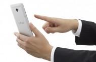 دومین تلفن هوشمند VAIO ویندوزی از آب در آمد!
