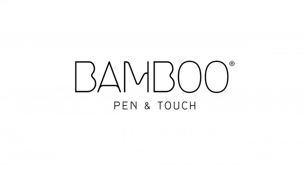 wacom_bamboo_02