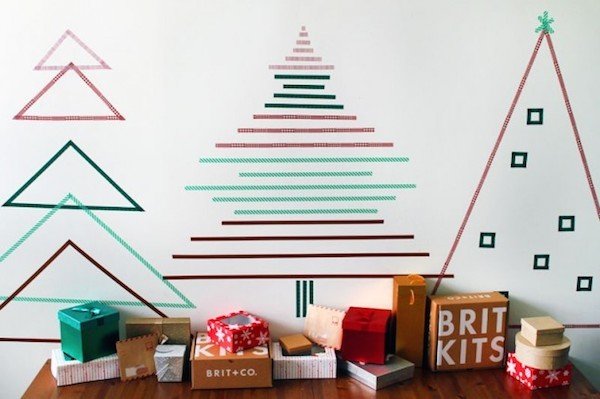 washi-tape-christmas-tree