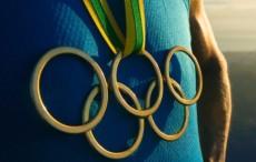 washington-post-olympics-AI