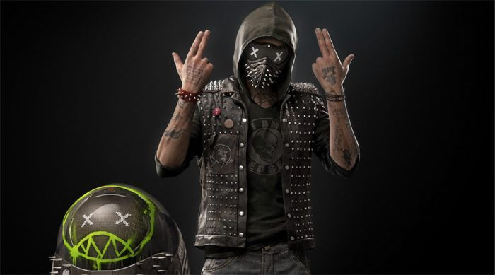 watch-dogs-2-free-copy-hackers-jpg-optimal