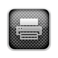 welcome_airprint