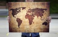 آموزش انتشار پستهای فیس بوک با چند زبان مختلف