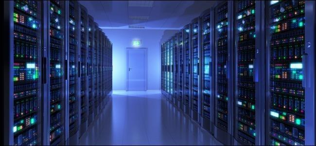 آموزش به اشتراک گذاری فایلها از فضای ذخیره سازی ابری – بخش اول