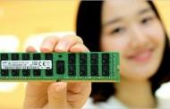 """اختصاصی گویا آی تی؛ علامت """"+"""" در RAM های DDR 4 به چه معناست؟"""