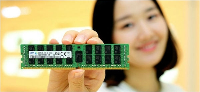 what-does-the-plus-in-supported-ddr4-ram-memory-types-mean-00