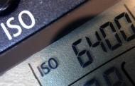 اصطلاح ISO در عکاسی چیست ؟