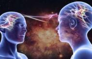اثبات علمی تله پاتی از طریق درک متفاوت انسان از میدان مغناطیسی زمین
