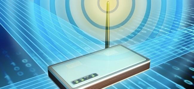 اگر رمز Wi -Fi را فراموش کردیم چه کار کنیم؟