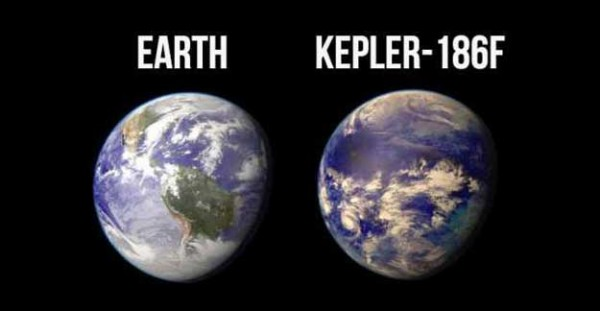 whats-the-difference-between-earth-mass-and-earth-like2