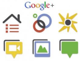 whats_google-plus1