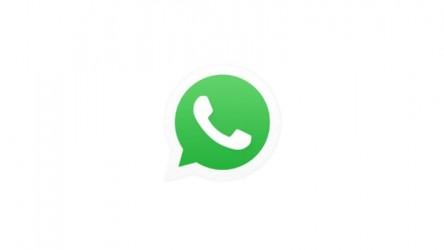 whatsapp-1-800x450