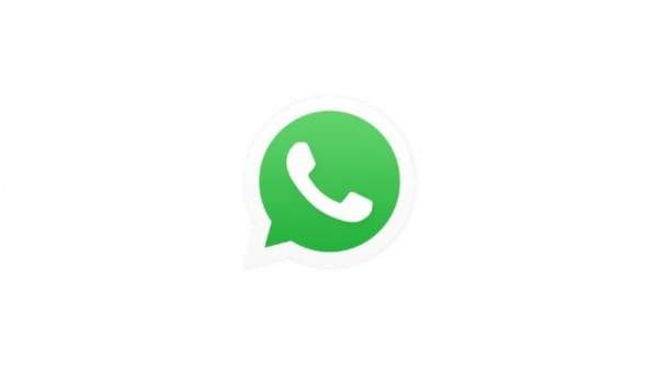 whatsapp-1-800x450