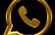 هشدار! WhatsApp Gold را نصب نکنید