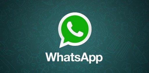 whatsapp-logo-new