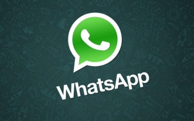 پشتیبانی واتساپ از گوشیهای قدیمی تا پایان سال جاری میلادی، به پایان خواهد رسید