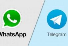 whatsapp_telegram.jpg_1328648940