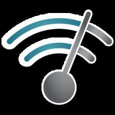 wifi-network-tricks