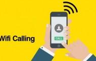 آموزش استفاده از قابلیت تماس صوتی با WiFi در iPhone