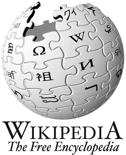 هم اکنون ویکی پدیا اپلیکیشنی مخصوص برای iOS دارد