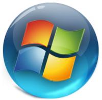 معرفی ۵ مشکل بسیار متداول در ویندوز ۷ و چگونگی رفع آنها