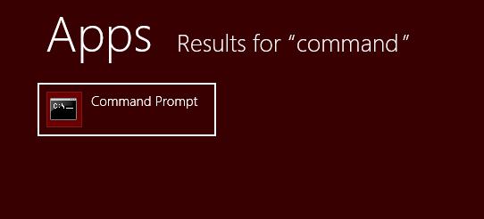 win8classicgames-command
