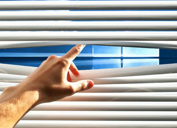 EFF:مایکروسافت باید امنیت کاربران را تامین نماید