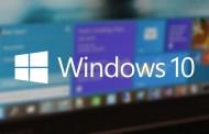 مایکروسافت تایید کرد که بهروزرسانی Creators Update بهزودی منتشر خواهد شد