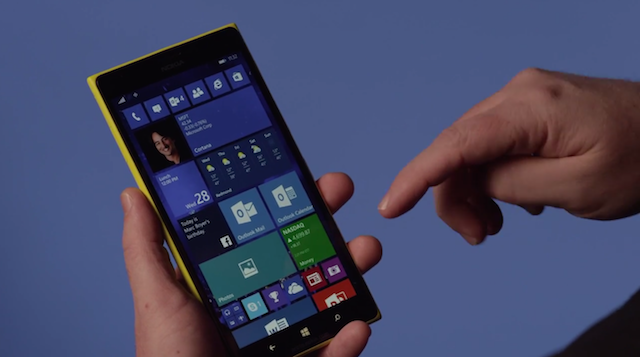 windows-10-for-phones-demo-640x357