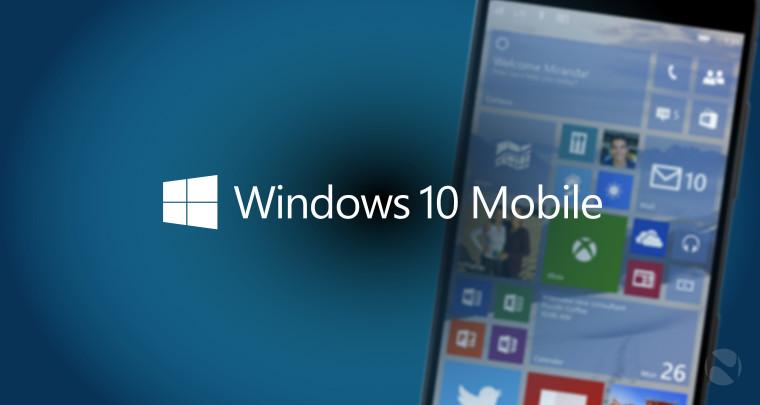 مدل های قدیمی تر Lumia چه زمانی ویندوز ۱۰ را خواهند چشید؟