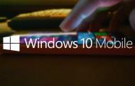 امکان نصب اندروید در ویندوز ۱۰ با وجود باگ موجود در این سیستم عامل وجود دارد