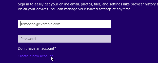 windows-10-myths-microsoft-account-1