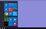کاملترین راهنمای تنظیمات و سفارشی سازی استارت منو در ویندوز ۱۰