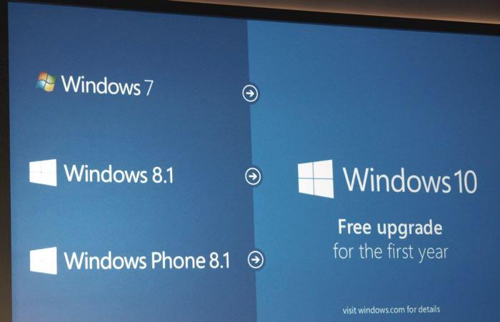 جزئیات بیش تر درباره به روزرسانی نسخه های سرقت شده به ویندوز ۱۰ منتشر شد