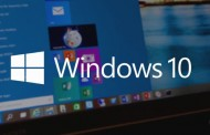 ویندوز ۱۰ ممکن است روی USB درایو در دسترس قرار گیرد